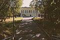 Moscow, Krasnobogatyrskaya 10 (21059730860).jpg