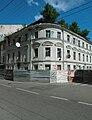Moscow, M Zlatoustinsky 2-13 ruins 04.jpg