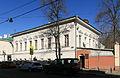 Moscow Bakhrushina29 B17.jpg