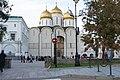 Moscow Kremlin G.jpg