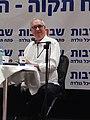 Moshe Nestelbaum.jpg