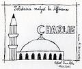 Mosquée crayon Charlie.jpg