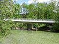 Most čez Savo v Bohinjski Bistrici (1).JPG