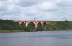 Most na wdzie.jpg