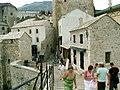Mostar Stari most - panoramio.jpg