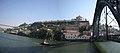 Mosteiro da Serra do Pilar (3395007424).jpg