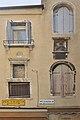 Motivo con finestre a Venezia.jpg