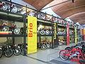 Motocicletes al mnactec 01.JPG