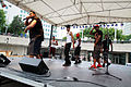 Motor City Pride 2011 - performers - 195.jpg