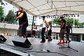 Motor City Pride 2011 - performers - 195.jpg