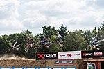 Motorcross - Werner Rennen 2018 14.jpg