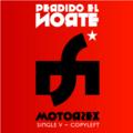 Motorsex.png