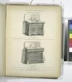 Mott's Cabinet Lavatories (NYPL b15260162-487482).tiff