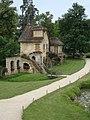 Moulin - Hameau de la Reine (2).jpg