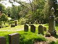 Mount Auburn Cemeter - Misc View.JPG