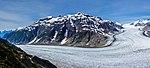 Mount Bayard.jpg