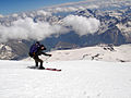 Mount Elbrus 2.jpg