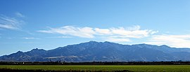 Mount Graham, Safford, Arizona 2008.jpg