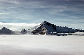 Mount Hope, Eternity Range, from East.jpg