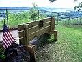 Mount Hosmer - panoramio.jpg