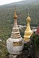 Mount Popa-20-Stupas-gje.jpg