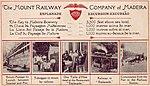 Mount Railway adv.jpg