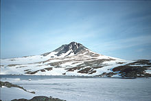 Mount Searle, Antarctica.jpg