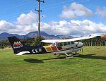 Mountain Air Cessna 172.jpg