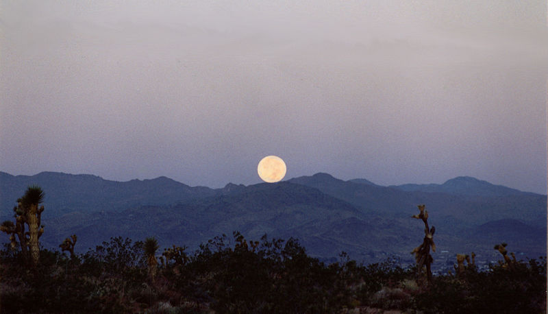 Mountain Moonset.jpg