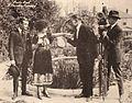 Movie Mad (1921) - 1.jpg