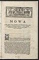 Mowa j.w. jmci. xiedza Jozefa w radzie senatu 1763 (33937811).jpg