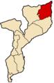 Mozambique Cabo Delgado.png