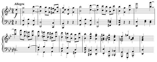 Mozart-s40-part III-FirstTheme.JPG
