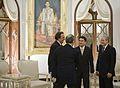 Mr.Gianni Vernetti อดีตรัฐมนตรีช่วยว่าการกระทรวงการต่า - Flickr - Abhisit Vejjajiva (9).jpg