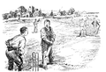Mr. Punch's Book of Sports (Illustration Page 48).png