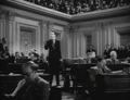 Mr. Smith Goes to Washington filibuster (trailer).png