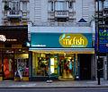 Mr Fish - Bayswater, London.jpg