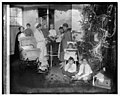 Mrs. Coolidge at Children's Hospital, 12-23-25 LCCN2016841572.jpg