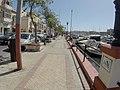 Msida, Malta - panoramio (36).jpg
