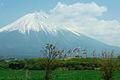 Mt.Fuji from Asagiri highland (3493578870).jpg
