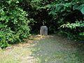 Mt Joiner Cemetery Tulane Rd Memphis TN 008.jpg
