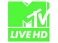Mtv live hd.png