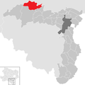 Muggendorf im Bezirk WB.PNG