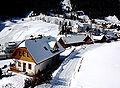 Muhr Murtal Salzburg.JPG