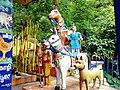 Mundagapadi, Tamil Nadu 636601, India - panoramio (2).jpg