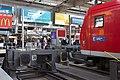 Munich - Hauptbahnhof - Septembre 2012 - IMG 7384.jpg