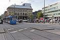 Munich - Tramways - Septembre 2012 - IMG 7429.jpg