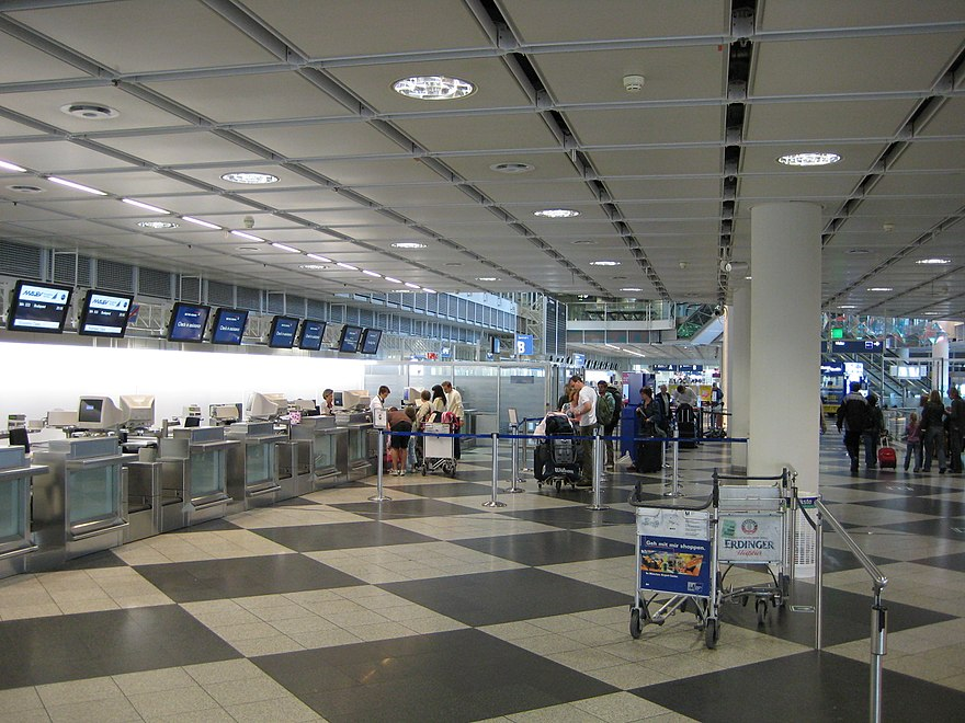 The better wiki munich airport ccuart Image collections
