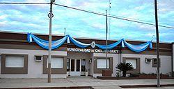 Municipalidaddugraty.jpg