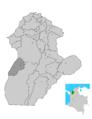 Municipalitiesofcordobadeptvalencia.png